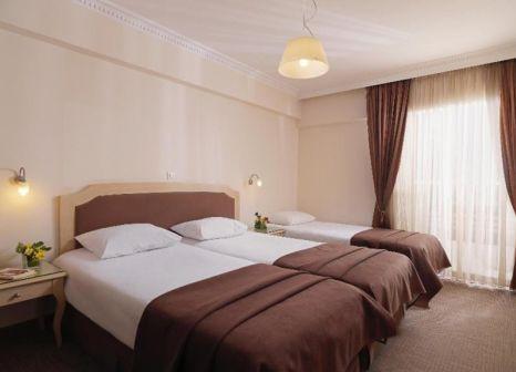 Parthenon Hotel in Attika (Athen und Umgebung) - Bild von airtours