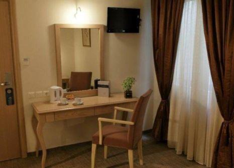 Parthenon Hotel 0 Bewertungen - Bild von airtours