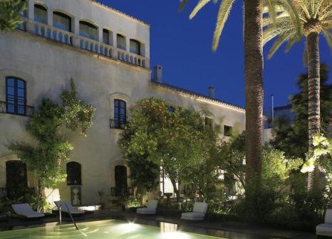 Hotel Hospes Palacio del Bailio 1 Bewertungen - Bild von airtours