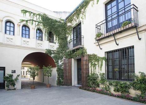 Hotel Hospes Palacio del Bailio günstig bei weg.de buchen - Bild von airtours