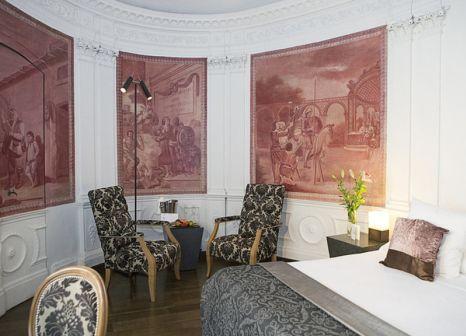 Hotelzimmer im Hospes Palacio del Bailio günstig bei weg.de