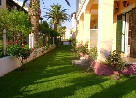 Hotel Elizabeth Apartments 15 Bewertungen - Bild von airtours