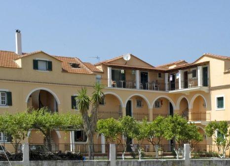 Hotel Elizabeth Apartments günstig bei weg.de buchen - Bild von airtours
