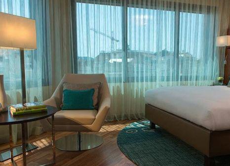 Hotel Renaissance Barcelona 0 Bewertungen - Bild von airtours