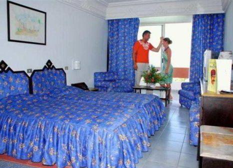 Hotelzimmer im Hotel Kheops günstig bei weg.de