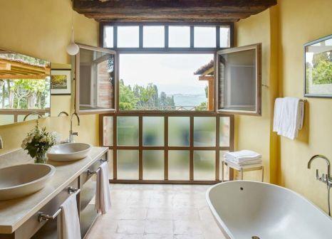 Hotelzimmer im Castello di Casole günstig bei weg.de