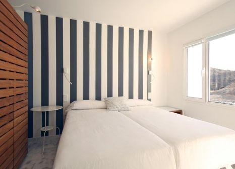 Hotelzimmer mit Minigolf im Marina Bayview