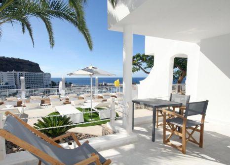 Hotelzimmer mit Golf im Marina Bayview