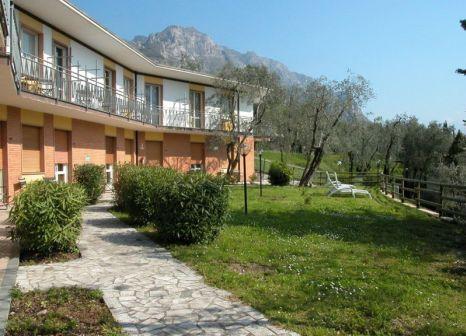 Hotel San Giorgio günstig bei weg.de buchen - Bild von airtours