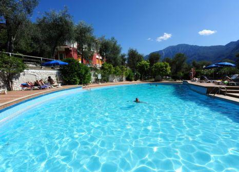 Hotel San Giorgio 112 Bewertungen - Bild von airtours