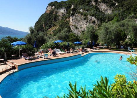 Hotel San Giorgio in Oberitalienische Seen & Gardasee - Bild von airtours
