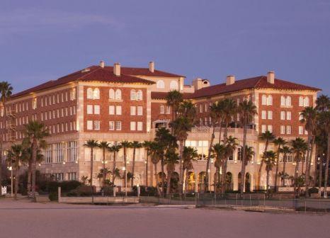 Hotel Casa del Mar in Kalifornien - Bild von airtours