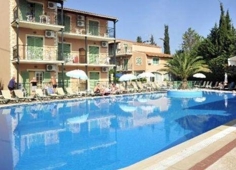 Philippos Hotel 0 Bewertungen - Bild von airtours