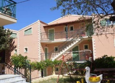 Philippos Hotel günstig bei weg.de buchen - Bild von airtours