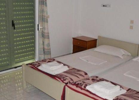 Hotelzimmer im Philippos Hotel günstig bei weg.de