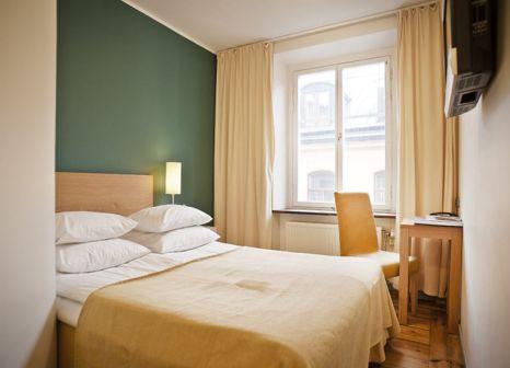 Hotelzimmer mit Familienfreundlich im Rex Hotel