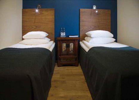 Rex Hotel 3 Bewertungen - Bild von airtours