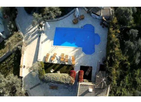 Hotel Anthemion Guest House 0 Bewertungen - Bild von airtours