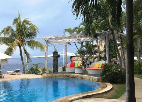 Hotel Tauch Terminal Resort Tulamben 4 Bewertungen - Bild von airtours