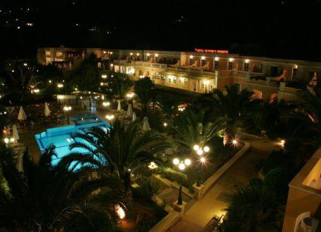 Crithoni's Paradise Hotel in Leros - Bild von airtours