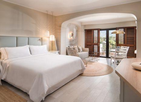 Hotelzimmer mit Fitness im The Westin La Quinta Golf Resort & Spa, Benahavis, Marbella
