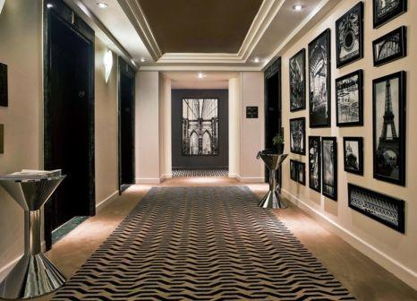 Hotel Sofitel New York in New York - Bild von airtours