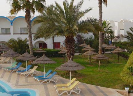 Homere Hotel 11 Bewertungen - Bild von airtours