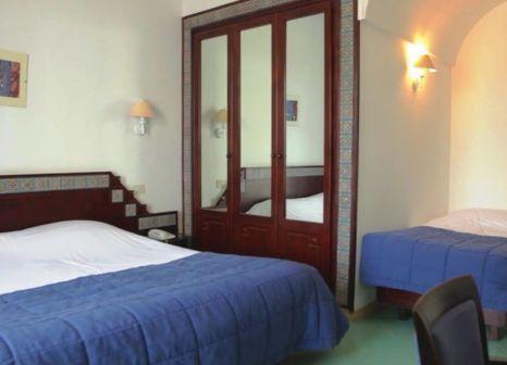 Hotelzimmer im Homere Hotel günstig bei weg.de