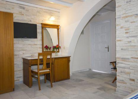 Hotelzimmer im Naxos Holidays Hotel günstig bei weg.de