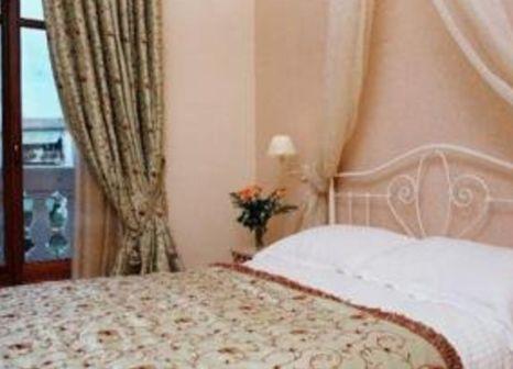 Hotelzimmer mit Aufzug im Bella Venezia