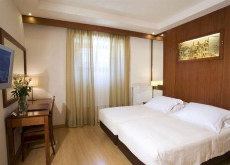 Hotelzimmer mit Internetzugang im Bella Venezia