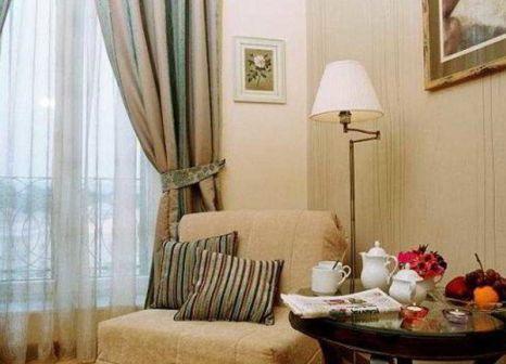 Hotelzimmer mit Animationsprogramm im Bella Venezia