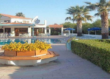 Muses Hotel Rhodes günstig bei weg.de buchen - Bild von airtours