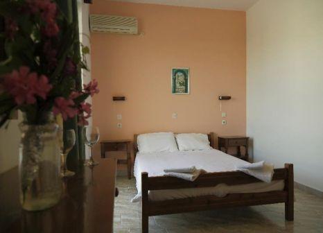 Hotelzimmer mit Wassersport im Anagros