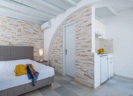 Hotelzimmer mit Kinderbetreuung im Naxos Holidays Hotel