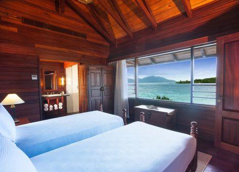 Hotelzimmer mit Wassersport im JA Enchanted Island Resort Seychelles