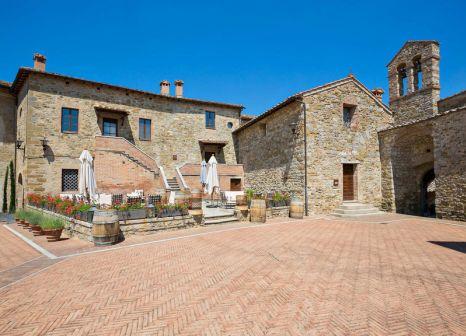 Hotel Castel Monastero Resort & Spa in Toskana - Bild von airtours