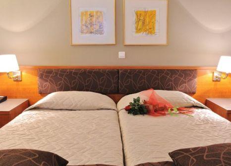 Hotel Acropolis Select in Attika (Athen und Umgebung) - Bild von airtours