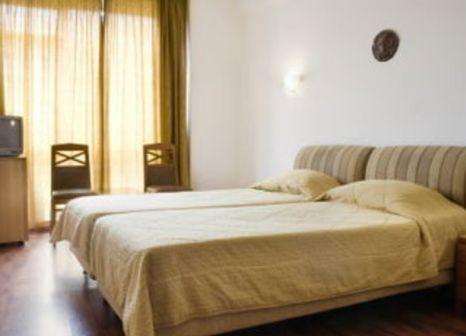 Arethusa Hotel in Attika (Athen und Umgebung) - Bild von airtours