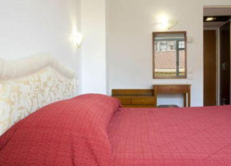 Arethusa Hotel 1 Bewertungen - Bild von airtours