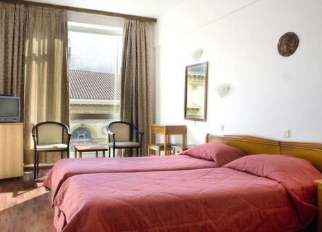 Arethusa Hotel 2 Bewertungen - Bild von airtours