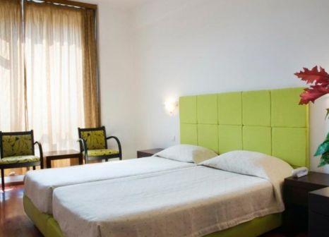 Arethusa Hotel günstig bei weg.de buchen - Bild von airtours