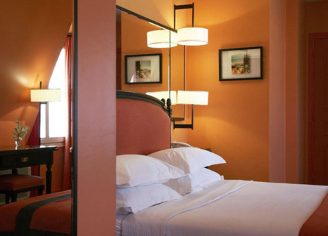 Hotel Bel Ami in Ile de France - Bild von airtours