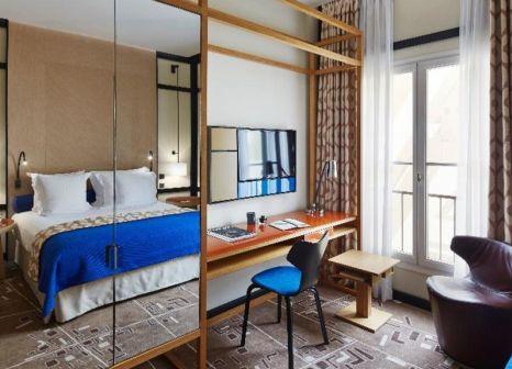 Hotel Bel Ami 2 Bewertungen - Bild von airtours