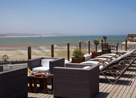 Hotel Villa de l'O günstig bei weg.de buchen - Bild von airtours