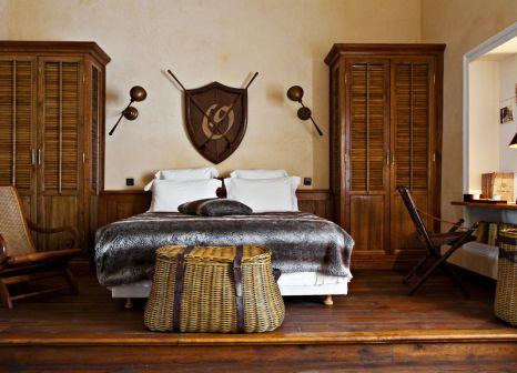 Hotel Villa de l'O 3 Bewertungen - Bild von airtours
