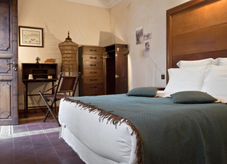 Hotelzimmer mit Kinderbetreuung im Villa de l'O
