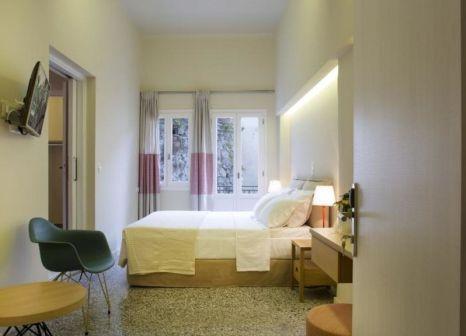 Athena Hotel Nafplio 0 Bewertungen - Bild von airtours