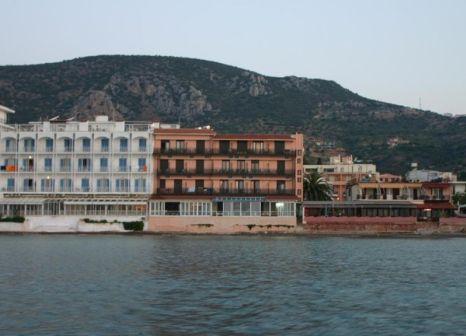 Flisvos Hotel günstig bei weg.de buchen - Bild von airtours