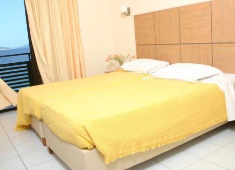 Flisvos Hotel 1 Bewertungen - Bild von airtours